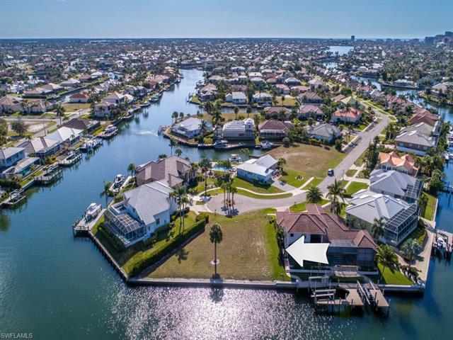 392 Copperfield, Marco Island, FL, 34145