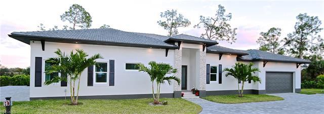 Property ID 219070237