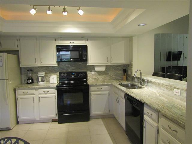 464 KINGS, Naples, FL, 34104