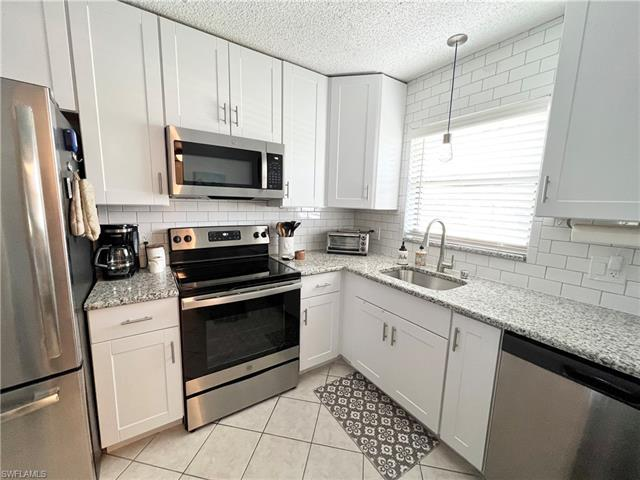 Image for RESIDENTIAL RENTAL FOR SALE IN FAIRWAYS AT PAR ONE SUBDIVISION (COLLIER COUNTY)