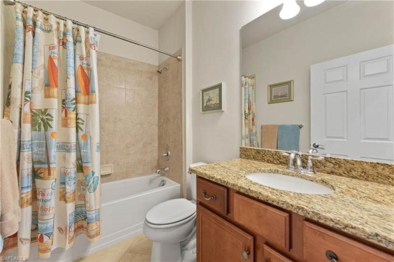 28080 Quiet Water Way, Bonita Springs, Fl 34135