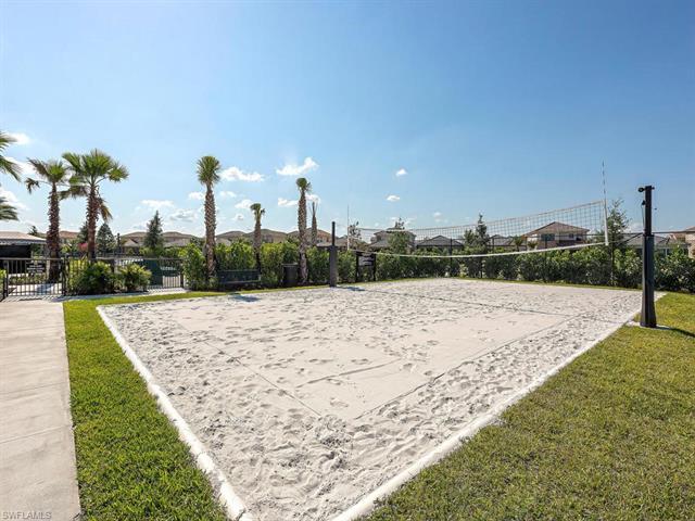 4304 Caldera Cir, Naples, Fl 34119
