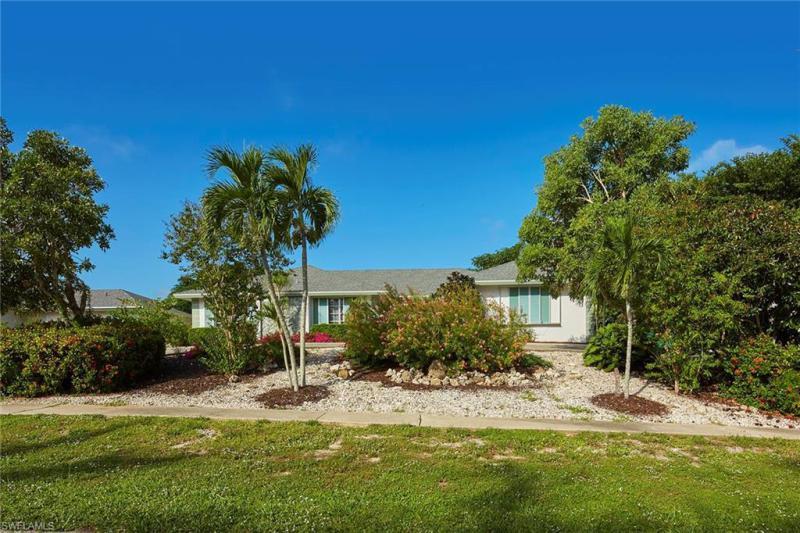 770 Inlet, Marco Island, FL, 34145