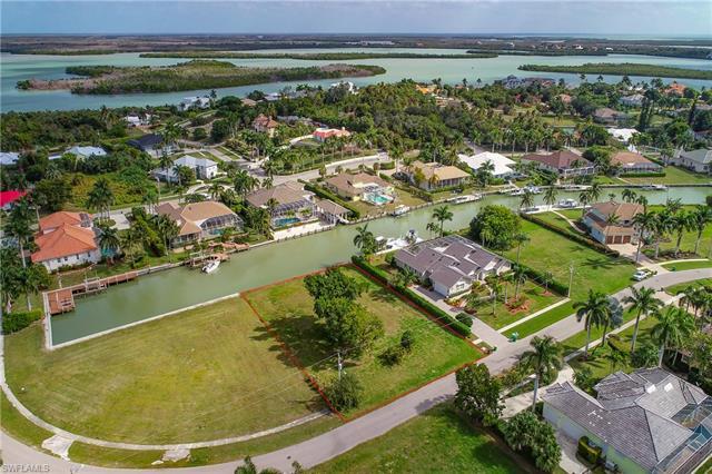 951 E Inlet, Marco Island, FL, 34145