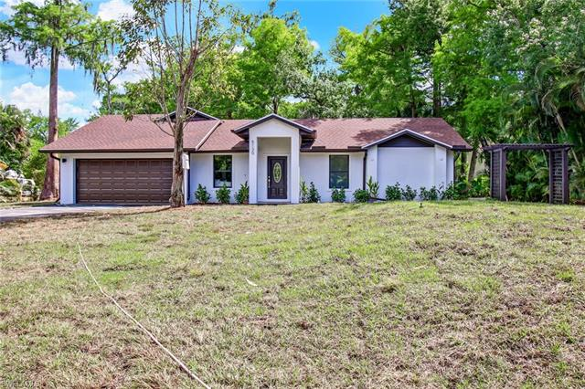 Click for Details on MLS# 220023404
