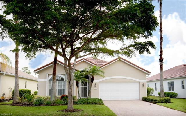 IMAGE 1 FOR MLS #220049204 | 8685 NOTTINGHAM POINTE WAY, FORT MYERS, FL 33912
