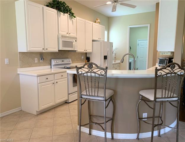 IMAGE 10 FOR MLS #220049204 | 8685 NOTTINGHAM POINTE WAY, FORT MYERS, FL 33912