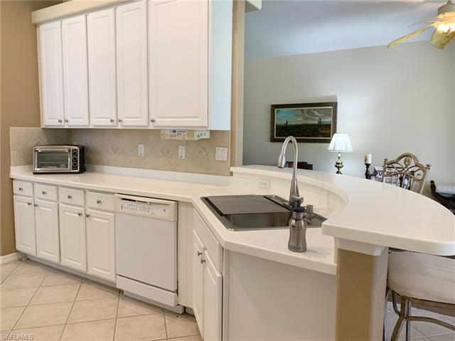 IMAGE 11 FOR MLS #220049204 | 8685 NOTTINGHAM POINTE WAY, FORT MYERS, FL 33912