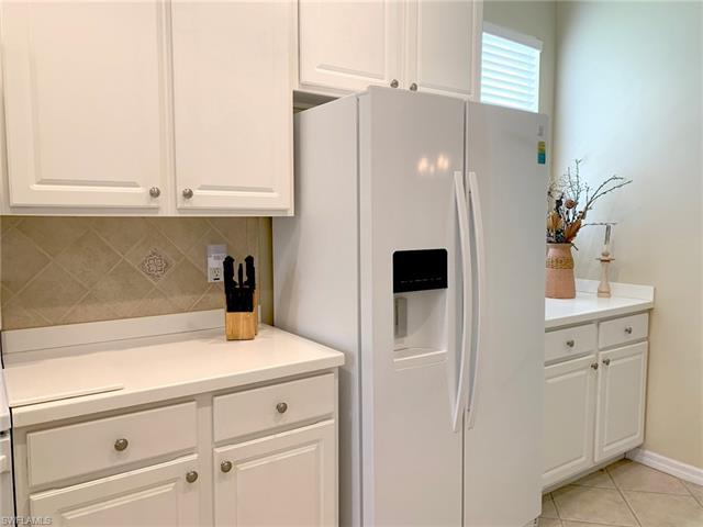 IMAGE 12 FOR MLS #220049204 | 8685 NOTTINGHAM POINTE WAY, FORT MYERS, FL 33912