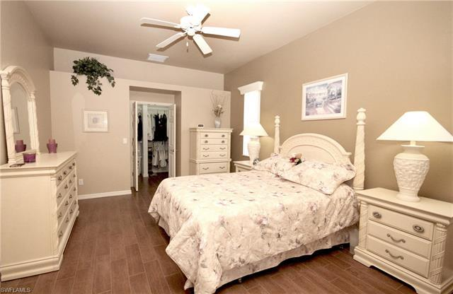 IMAGE 15 FOR MLS #220049204 | 8685 NOTTINGHAM POINTE WAY, FORT MYERS, FL 33912