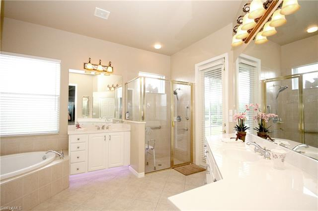IMAGE 17 FOR MLS #220049204 | 8685 NOTTINGHAM POINTE WAY, FORT MYERS, FL 33912