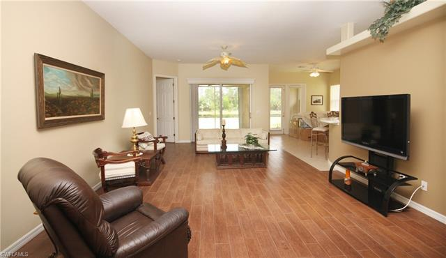 IMAGE 2 FOR MLS #220049204 | 8685 NOTTINGHAM POINTE WAY, FORT MYERS, FL 33912