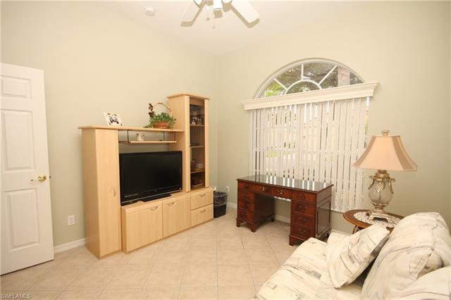 IMAGE 20 FOR MLS #220049204 | 8685 NOTTINGHAM POINTE WAY, FORT MYERS, FL 33912