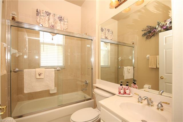 IMAGE 21 FOR MLS #220049204 | 8685 NOTTINGHAM POINTE WAY, FORT MYERS, FL 33912