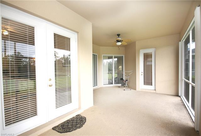 IMAGE 22 FOR MLS #220049204 | 8685 NOTTINGHAM POINTE WAY, FORT MYERS, FL 33912