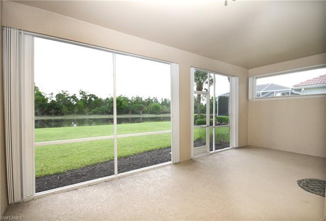 IMAGE 23 FOR MLS #220049204 | 8685 NOTTINGHAM POINTE WAY, FORT MYERS, FL 33912
