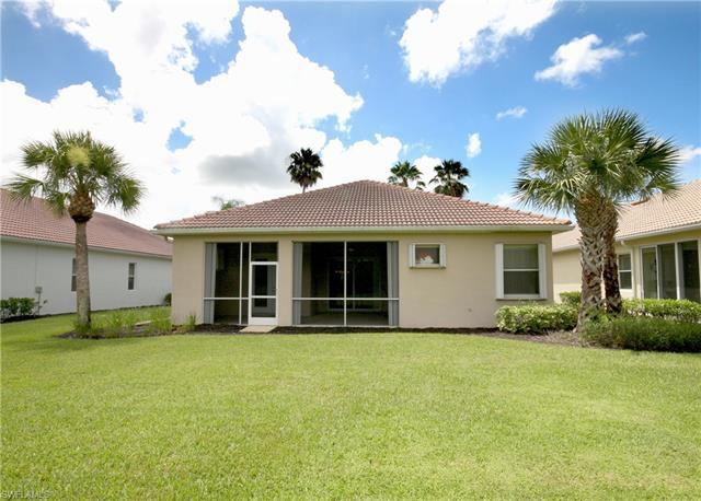 IMAGE 24 FOR MLS #220049204 | 8685 NOTTINGHAM POINTE WAY, FORT MYERS, FL 33912
