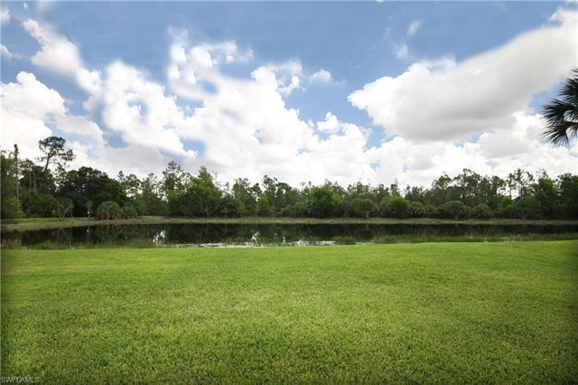 IMAGE 25 FOR MLS #220049204 | 8685 NOTTINGHAM POINTE WAY, FORT MYERS, FL 33912