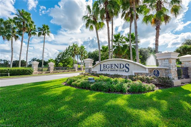 IMAGE 27 FOR MLS #220049204 | 8685 NOTTINGHAM POINTE WAY, FORT MYERS, FL 33912