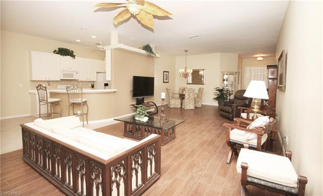 IMAGE 3 FOR MLS #220049204 | 8685 NOTTINGHAM POINTE WAY, FORT MYERS, FL 33912