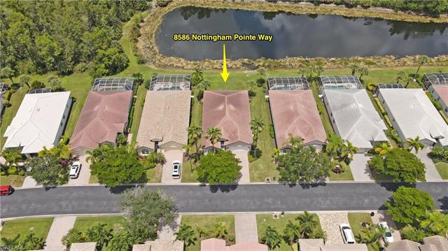 IMAGE 30 FOR MLS #220049204 | 8685 NOTTINGHAM POINTE WAY, FORT MYERS, FL 33912