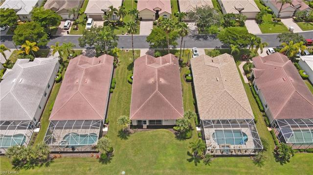 IMAGE 31 FOR MLS #220049204 | 8685 NOTTINGHAM POINTE WAY, FORT MYERS, FL 33912