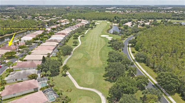 IMAGE 33 FOR MLS #220049204 | 8685 NOTTINGHAM POINTE WAY, FORT MYERS, FL 33912