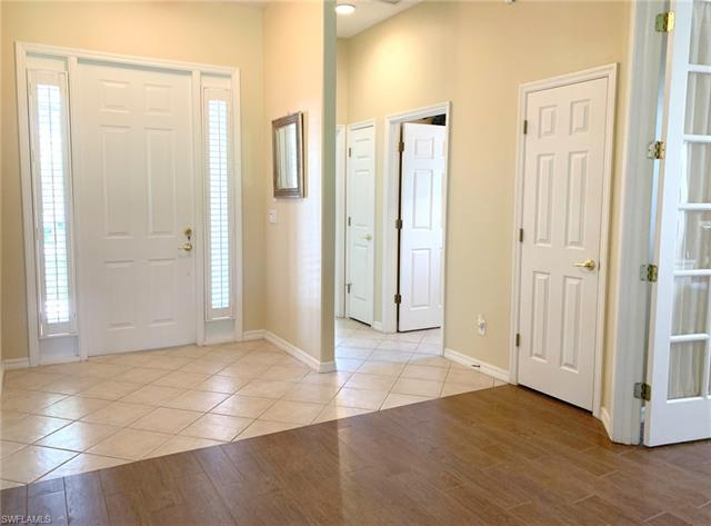 IMAGE 5 FOR MLS #220049204 | 8685 NOTTINGHAM POINTE WAY, FORT MYERS, FL 33912