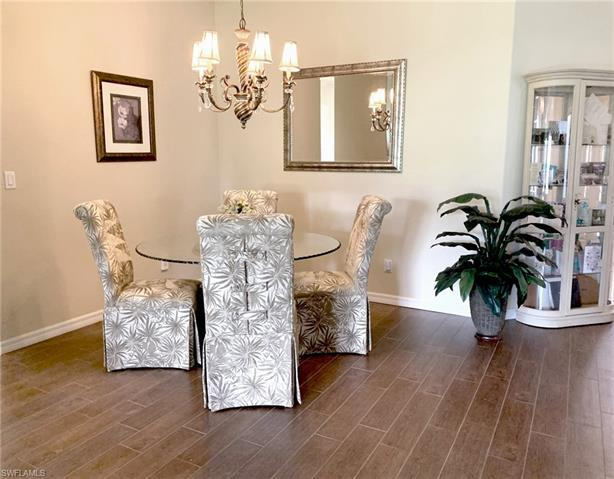 IMAGE 6 FOR MLS #220049204 | 8685 NOTTINGHAM POINTE WAY, FORT MYERS, FL 33912