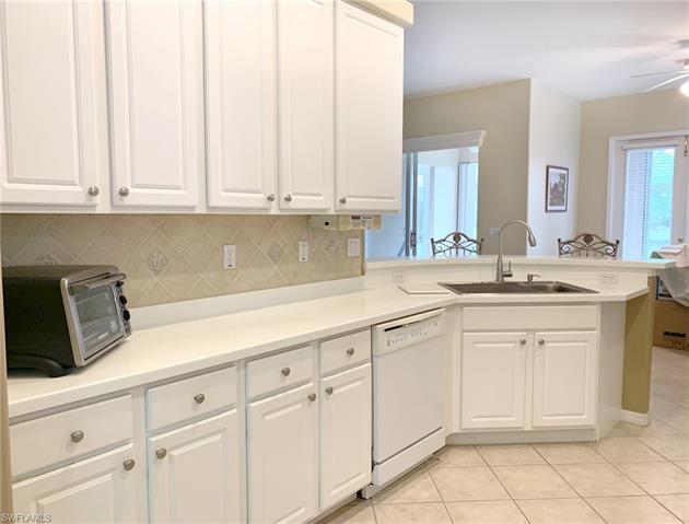 IMAGE 8 FOR MLS #220049204 | 8685 NOTTINGHAM POINTE WAY, FORT MYERS, FL 33912