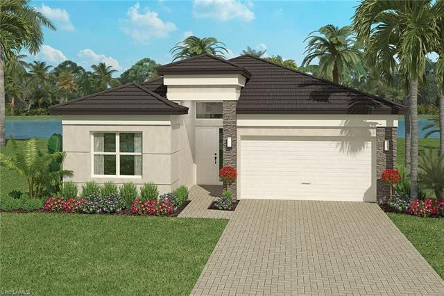 Home for sale in Valencia Trails NAPLES Florida