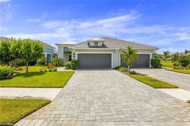 Home for sale in Marquesa Isles Of Naples NAPLES Florida