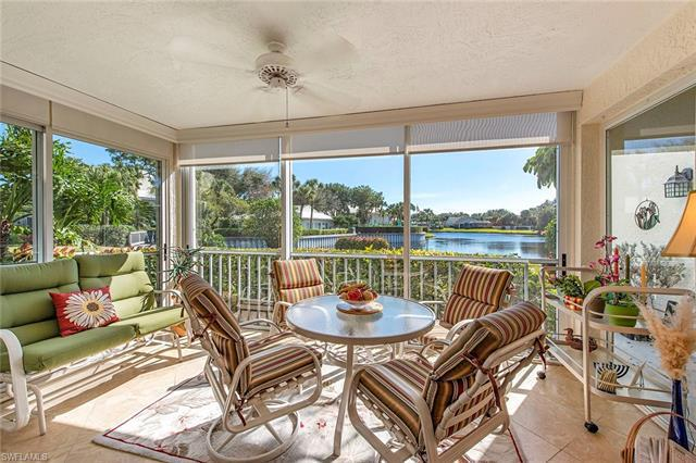 Home for sale in Pelican Bay NAPLES Florida