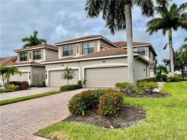 Home for sale in Heritage Bay NAPLES Florida
