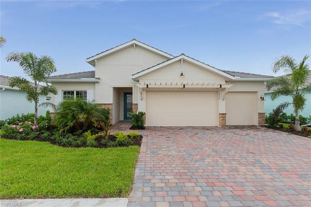 14522 Kelson Cir, Naples, Fl 34114