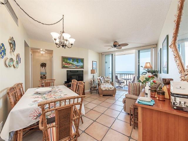 58 N Collier 1802, Marco Island, FL, 34145