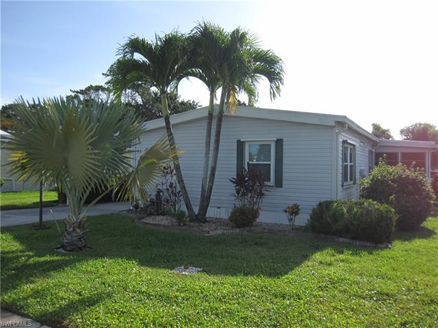 Property ID 220039871