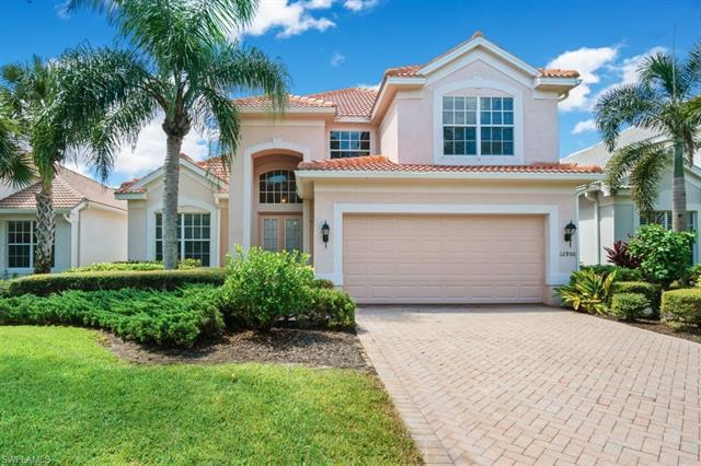 Home for sale in Brynwood Preserve NAPLES Florida