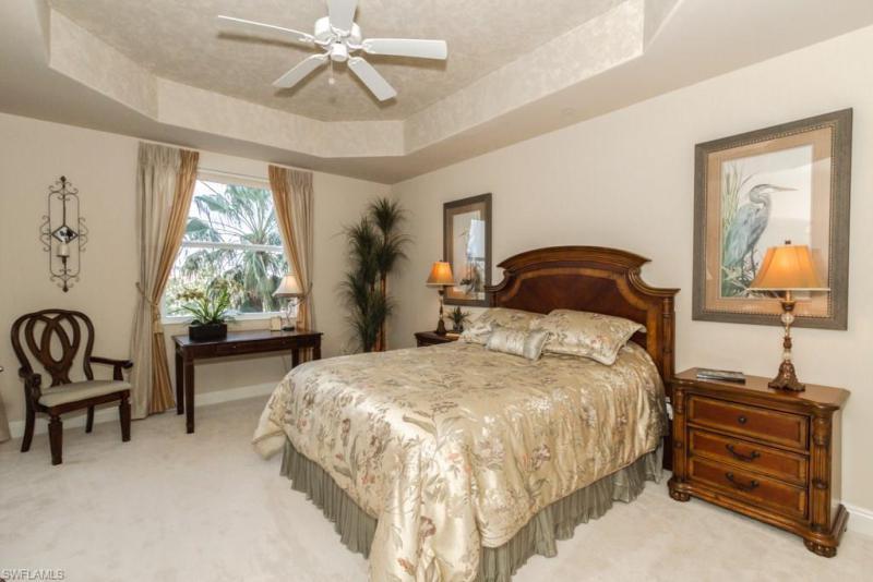 580 El Camino Real 3302, Naples, FL, 34119