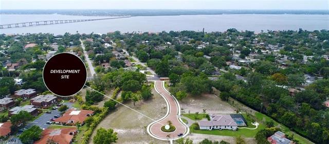 1410 Carleton Palm, Fort Myers, FL, 33901