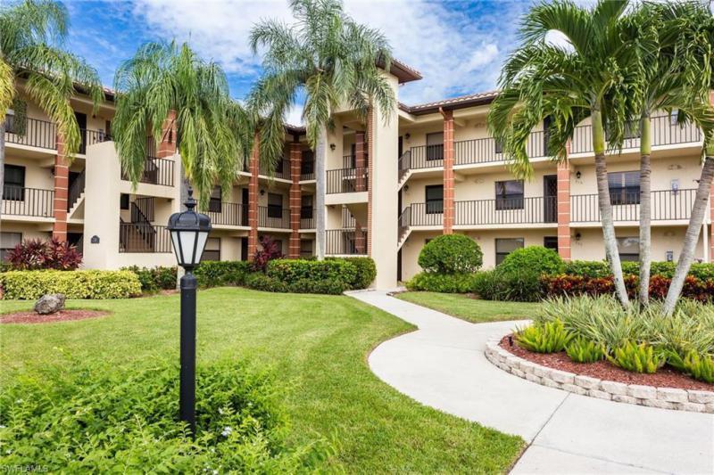 7240 Coventry 313, Naples, FL, 34104