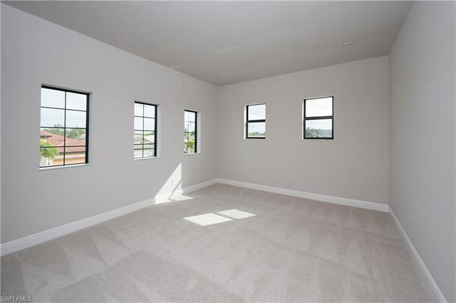 10115 Palazzo, Naples, FL, 34119