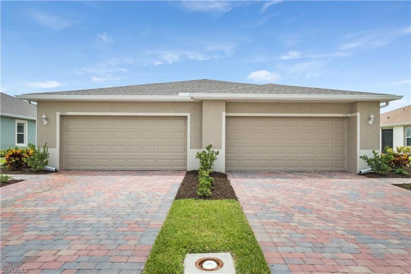 20083  Fiddlewood,  North Fort Myers, FL