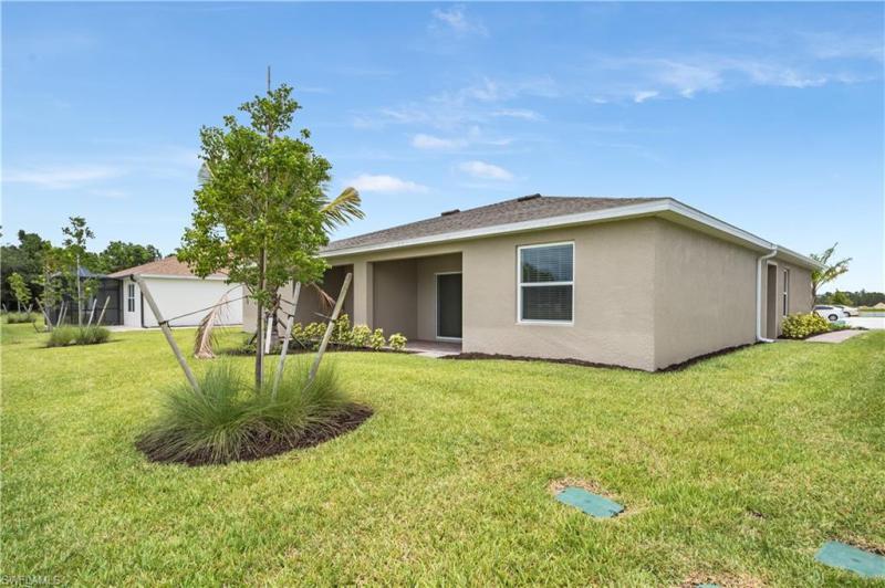 20083 Fiddlewood, North Fort Myers, FL, 33917