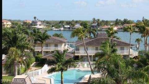 1215 Edington E5, Marco Island, FL, 34145