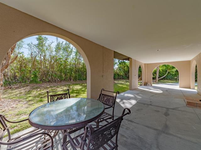 280 2nd, Marco Island, FL, 34145