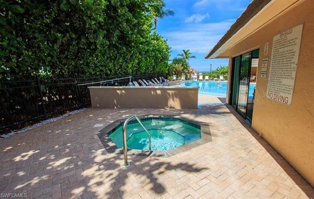 890 S Collier 1704, Marco Island, FL, 34145