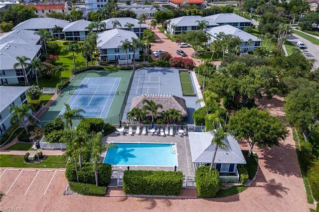 688 W Elkcam 1023, Marco Island, FL, 34145