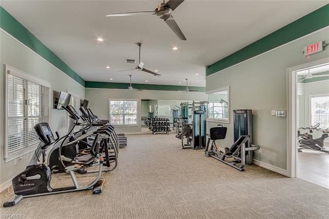 16567 Crescent Beach Way, Bonita Springs, Fl 34135
