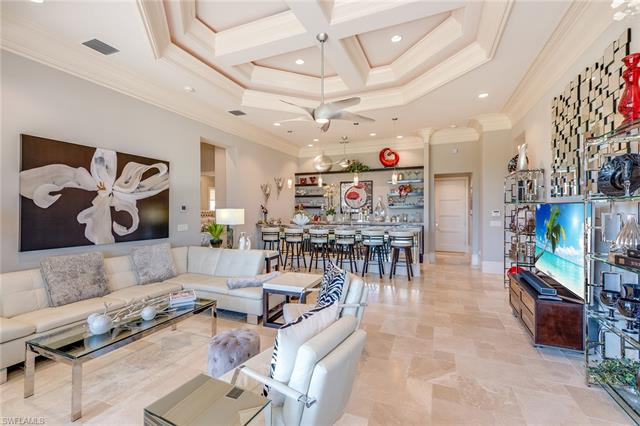 1231 Laurel Ct, Marco Island, Fl 34145